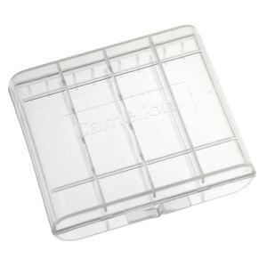 1x-Praktische-Aufbewahrungsbox-Akkubox-fuer-4x-AA-oder-4x-AAA-Akkus