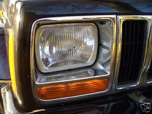 1x-Scheinwerfer-NEU-H4-Jeep-Cherokee-XJ-84-01-4-0-2-5-D-Umruestung-E-US