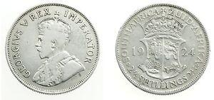 2-1-2-Shillings-1924-Koenig-George-V
