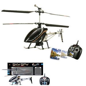 2-4GHZ-4-KANAL-SKY-SPY-Kamera-Hubschrauber-mit-LCD-LIVE-Video-Ubertragung-68752