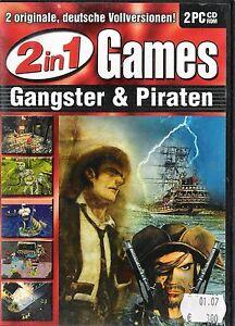 piraten spiele pc