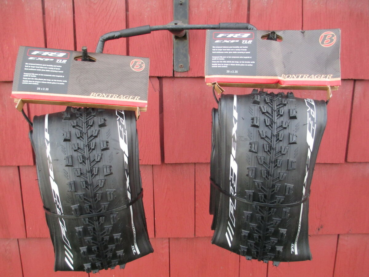 Expert Tubeless 29er Specialized Mountain Bike Tires 29x2 35