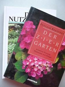 2-Buecher-Ziergarten-Nutzgarten