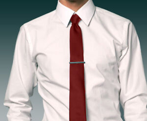 2 custom made to measure mens tailored dress shirts ebay