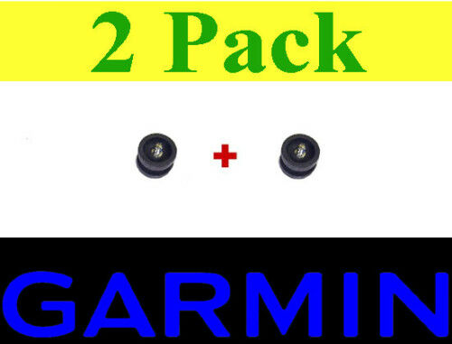garmin gpsmap legend cx: