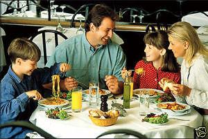 2 Kids Eat Free Tickets / Walt Disney World, Universal Orlando & Sea World Area in Tickets, Other | eBay