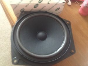 2-LandRover-Freelander-Door-Speakers