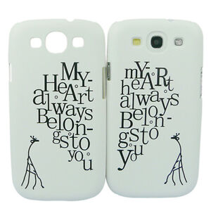 -Heart-Couple-Hard-Case-Cover-SAMSUNG-GALAXY-S3-S-III-I9300-Valentine
