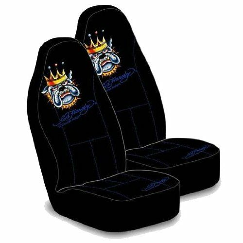 Safety St Air  Car Seat Covers