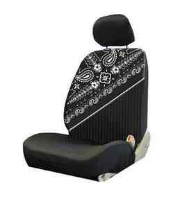 car seat covers toyota rav4. Black Bedroom Furniture Sets. Home Design Ideas