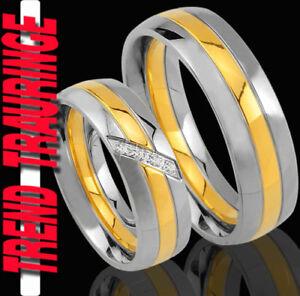 2-Partner-Ringe-Eheringe-Trauringe-Gravur-Gratis-TE26-4