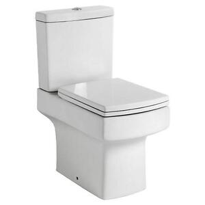 square toilet seat toilet seats mince his words. Black Bedroom Furniture Sets. Home Design Ideas