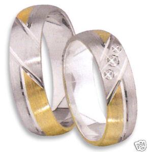 verlobungsringe gold silber