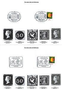 2-Stempelkarten-Tag-der-Briefmarke-2012-mit-Sonderstempel-Wildau