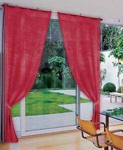 Ebay - Tende per porta finestra scorrevole ...