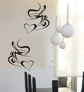 Family Custom Vinyl Wall Decals Stickers Graphics Decor Wallpaper