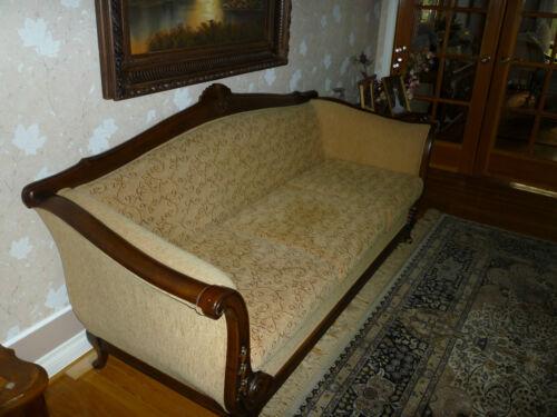 2 piece Beautiful living room furniture set ( 1 loveseats, 1 sofa ) in Home & Garden, Furniture, Sofas, Loveseats & Chaises | eBay