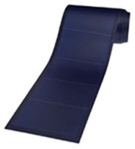 2-x-68-watt-Uni-Solar-Flexible-Laminate-Solar-Panel-Unisolar-use-as-12v-or-24v