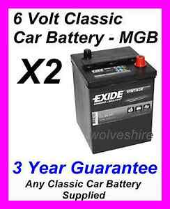 excide battery Exide produces and recycles a broad range of products, serving the  transportation, industrial network power and motive power market segments  with battery.