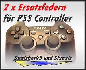 2-x-Ersatzfeder-Feder-fuer-PS3-Controller-L2-R2-Triggertasten-Playstation3