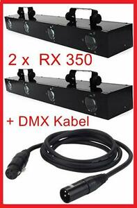2-x-INVOLIGHT-RX350-V-2-LED-DMX-Mega-Bar-256-RGBWY-LED-Video-hier-ansehen