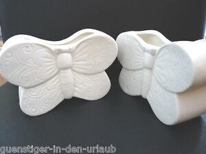 2 x keramik luftbefeuchter heizk rper wasserverdunster verdunster heizung neu ebay. Black Bedroom Furniture Sets. Home Design Ideas