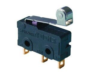 2-x-Mikroschalter-mit-Rolle-z-B-als-Endschalter-f-CNC