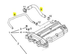 5akjz Jeep  pass Remove Original Battery further Opel Astra Car furthermore Power Distribution Board together with Diagram Of Dodge Caliber Fuse Box Harness as well Fuse Box For 2009 Dodge Caliber. on tipm wiring diagram