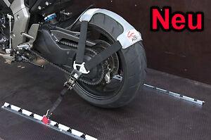 2-x-Tyre-Fix-Tyrefix-Motorrad-Spanngurt-Transport-Acebikes-HD-MX-Reifendecke