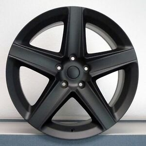 jeep wheel and tire packages submited images. Cars Review. Best American Auto & Cars Review