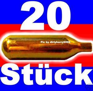 20-CO2-16g-Patronen-Bierkapseln-Bier-Maxx-Kapseln-tu