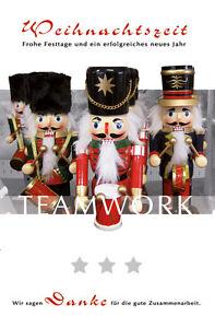 20-Grusskarten-hochwertige-Weihnachtskarten-geschaeftlich-Firma-Danke-220-3821