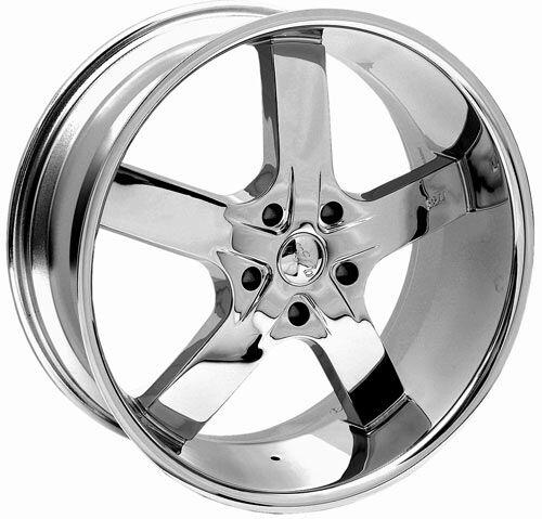 20 inch 55 Rims Tires Lexus Infinity Camry Pilot