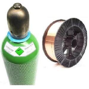 20 l mischgas 82 18 schutzgas gasflasche 15 kg 0 8 mm schwei draht stahl sg2 ebay. Black Bedroom Furniture Sets. Home Design Ideas