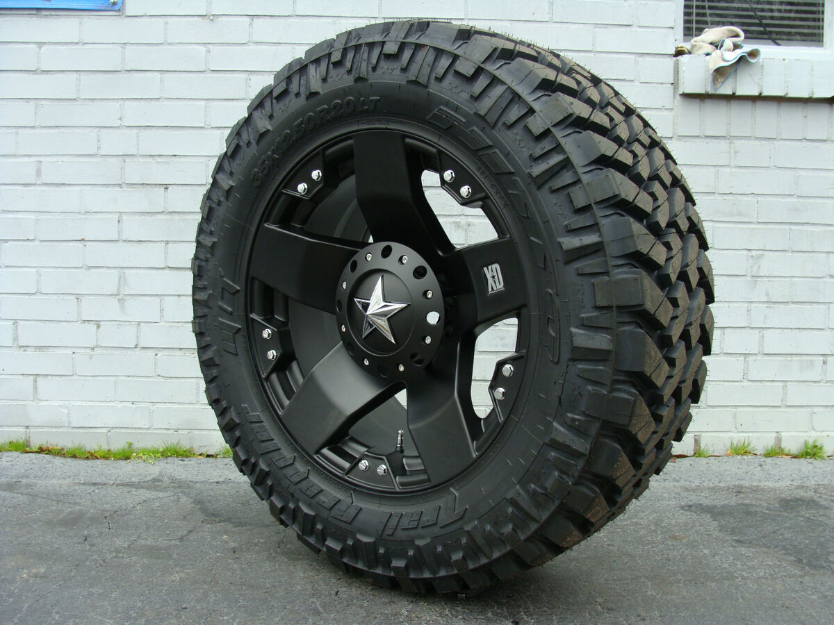 Mud Tires Cheap 35 Inch Mud Tires
