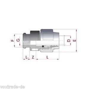 20-mm-PE-Rohr-Anschlussverschraubung-mit-1-2-Innengewinde-TOP-QUALITAT-Nr-207