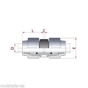 20-mm-PE-Rohr-Kupplung-TOP-QUALITAT-Nr-210