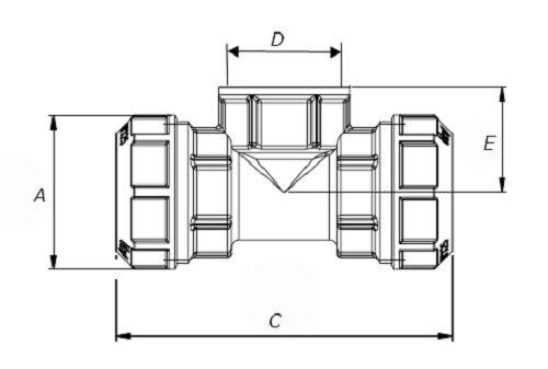 20-mm-PE-Rohr-Messing-T-Stueck-mit-IG-DVGW-geprueft-und-in-TOP-QUALITAT-139