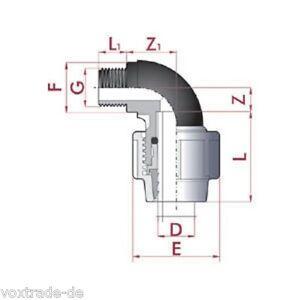 20-mm-PE-Rohr-Winkel-Verschraubung-mit-1-2-Aussengewinde-TOP-QUALITAT-Nr-215