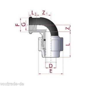 20-mm-PE-Rohr-Winkel-Verschraubung-mit-3-4-Innengewinde-TOP-QUALITAT-Nr-221