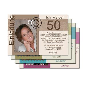 50 Euro Schein Einladung Brillebrille Info