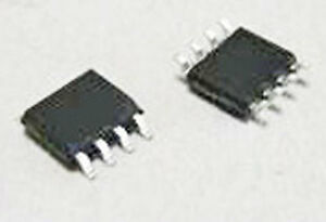 20-x-FESTSPANNUNGSREGLER-78L15-SOP8-SMD-15V-0-1A-NEU