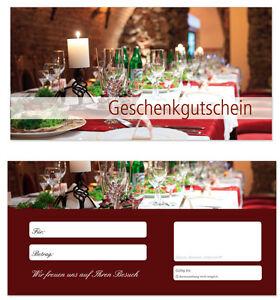 20-x-Geschenkgutscheine-Gastro-600-TOP-Gutscheine-Hotel-Gastronomie-Restaurant