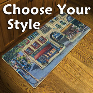home garden rugs carpets door mats floor mats