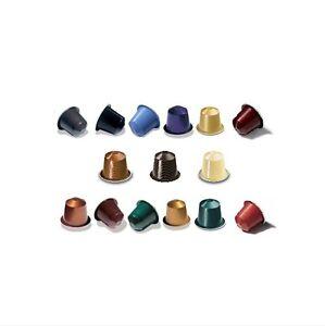 200-100-80-60-50-Nespresso-Kapseln-freie-Auswahl-aus-21-Sorten-auch-Variation-s