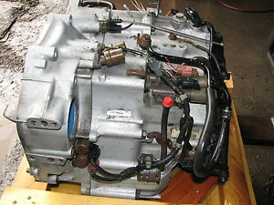 Acura Type on 2001 Acura Cl 3 2l Type S Transmission Automatic Auto Sohc Vtec V6 6yl