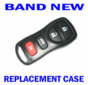 Program And Reprogram Your Car Remote Key Fob Control