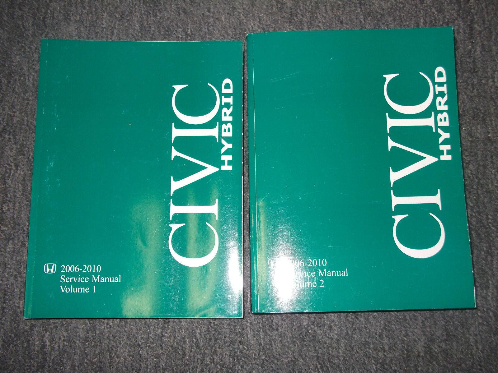 alfa romeo 147 haynes manual pdf