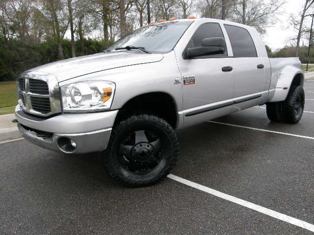 Coastal Ford Burnaby >> Dodge Ram Information.html | Autos Weblog
