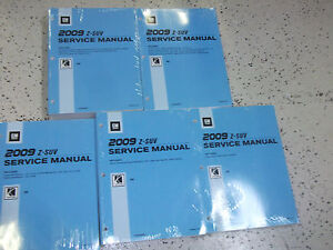 Contents contributed and discussions participated by christopher repair manual for saturn vue fandeluxe Choice Image